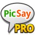 PicSay - Photo Editor for Android
